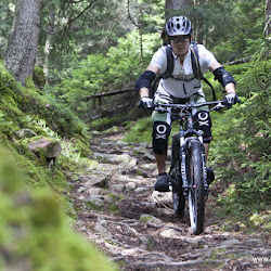 Hagner Alm Tour und Carezza Pumptrack 06.08.16-2972.jpg