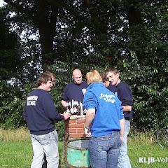 Gemeindefahrradtour 2008 - -tn-Bild 092-kl.jpg