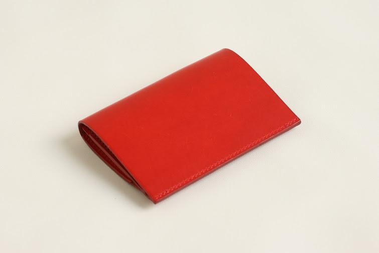 FERMA MATI: red