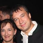 Bock_2012 (159).JPG