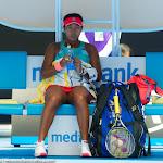 Naomi Osaka - 2016 Australian Open -DSC_2991-2.jpg