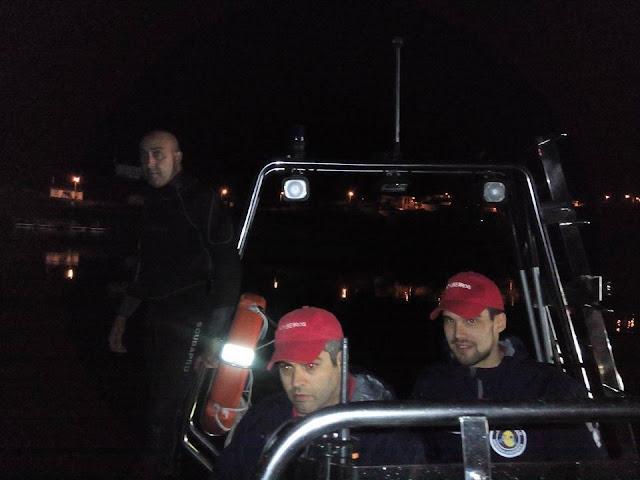 """Bombeiros Voluntários de Lamego na Novela da SIC """"CORAÇÃO D` OURO"""""""
