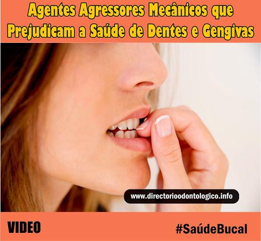 Agentes-Mecânicos-Saúde-Dentes