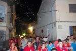 Cursa nocturna i festa de l'espuma. Festes de Sant Llorenç 2016 - 15