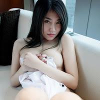 [XiuRen] 2014.05.15 No.134 许诺Sabrina [63P] 0062.jpg
