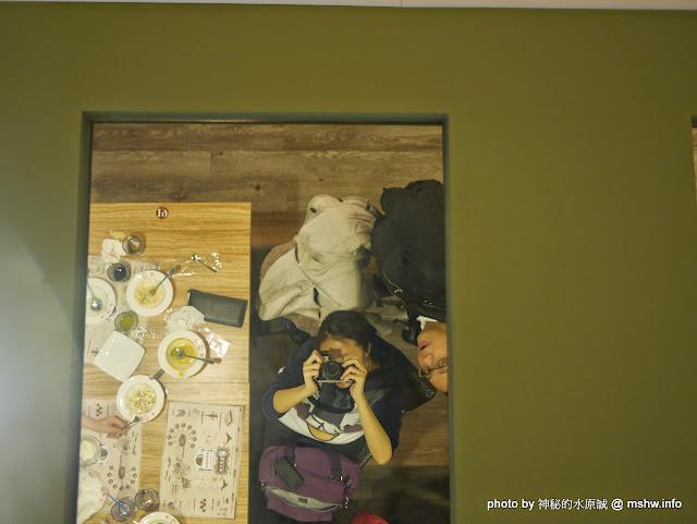 【食記】台中Joyful Steak House 饗厚牛排-台中東海店@龍井東海夜市捷運BRT坪頂 : 喔喔, 原來岩燒也可以吃的很平價... 區域 午餐 台中市 台式 捷運美食MRT&BRT 排餐 晚餐 石板料理 自助吧 西式 豬排 雞排 飲食/食記/吃吃喝喝 龍井區
