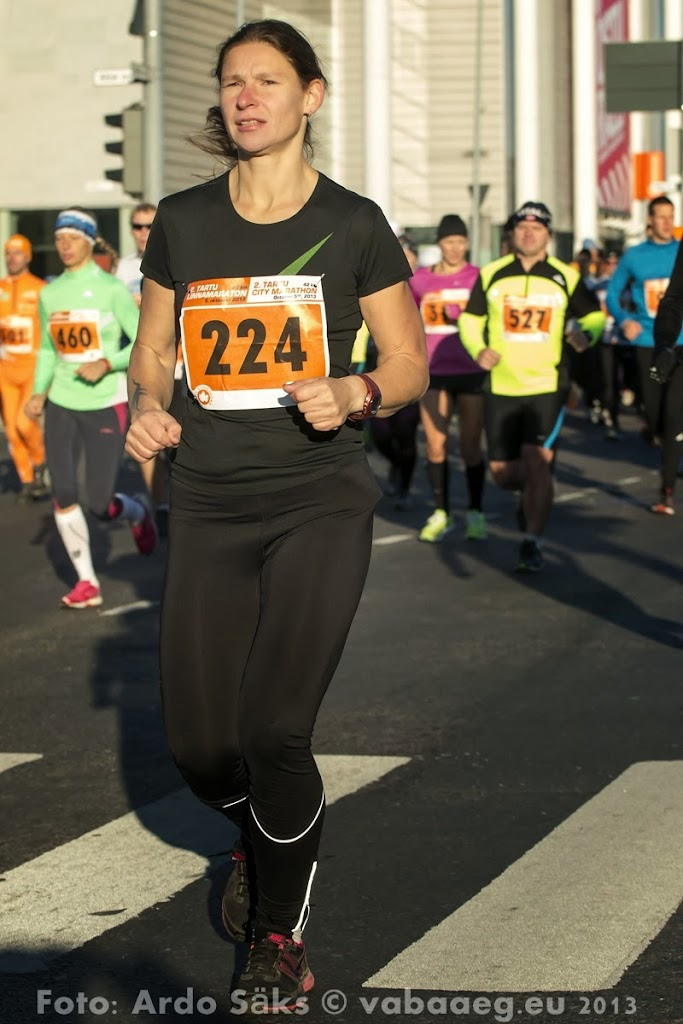 2013.10.05 2. Tartu Linnamaraton 42/21km + Tartu Sügisjooks 10km + 2. Tartu Tudengimaraton 10km - AS20131005TLM2_035S.JPG
