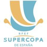 Ver Online Real Madrid vs Atlético Madrid: IDA Supercopa España 2014, Martes 19 de Agosto de 2014 (HD)