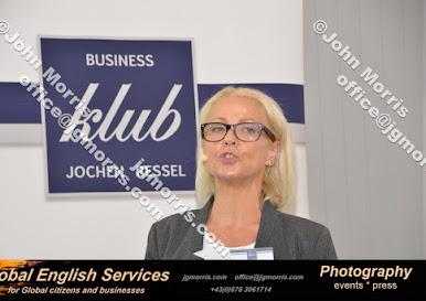 JRBusKlub02Oct15_089 (1024x683).jpg