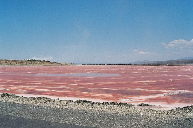 lake-magadi-11