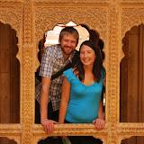 India - Jaisalmer