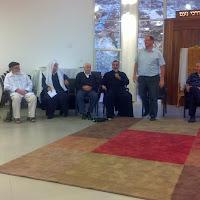 Sukat Shalom, 2013  - 2013-09-24_18-30-34_519.jpg