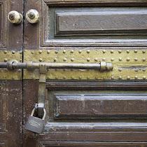 2010_07_16-15_53_03-2982_Morocco.jpg