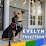 Evelyn Zucker's profile photo