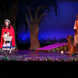 2014 Into The Woods - 31-2014%2BInto%2Bthe%2BWoods-8895.jpg