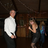 2014 Commodores Ball - IMG_7801.JPG