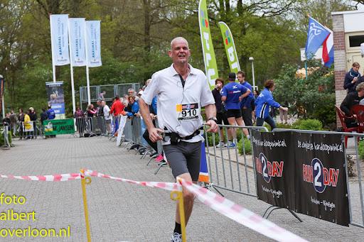 PLUS Kleffenloop Overloon 13-04-2014 (232).jpg