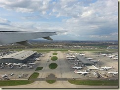 20160413_ in the air LHR 2 (Small)