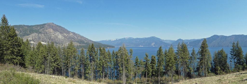 [Lake+View+Panorama%5B4%5D]