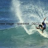 _DSC2777.thumb.jpg