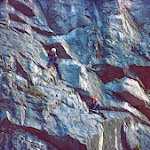 1976_8 Chris Bristow & Bob Mott, Central Rib, Avon Gorge.jpg
