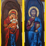 Giornata dell'Amicizia Italo-Rumena - Petritoli/Carassai