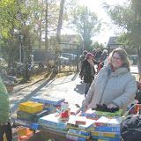 SVW Flohmarkt Herbst 2011_64.jpg