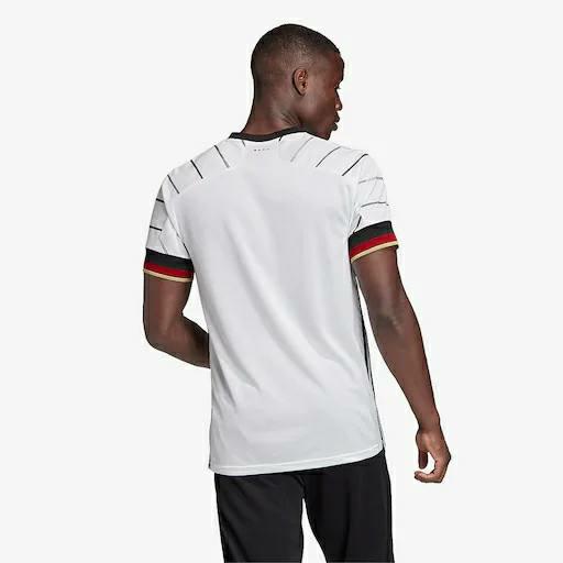 jersey terbaru euro 2020, jersey bola tanah abang, toko jersey terdekat