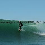 DSC_5061.thumb.jpg