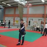 Belgische Meisterschaft 2003 - P1010013.JPG