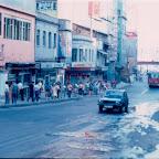 1985_07_26-08_03 İstanbul Eheningenli izciler-05.jpg