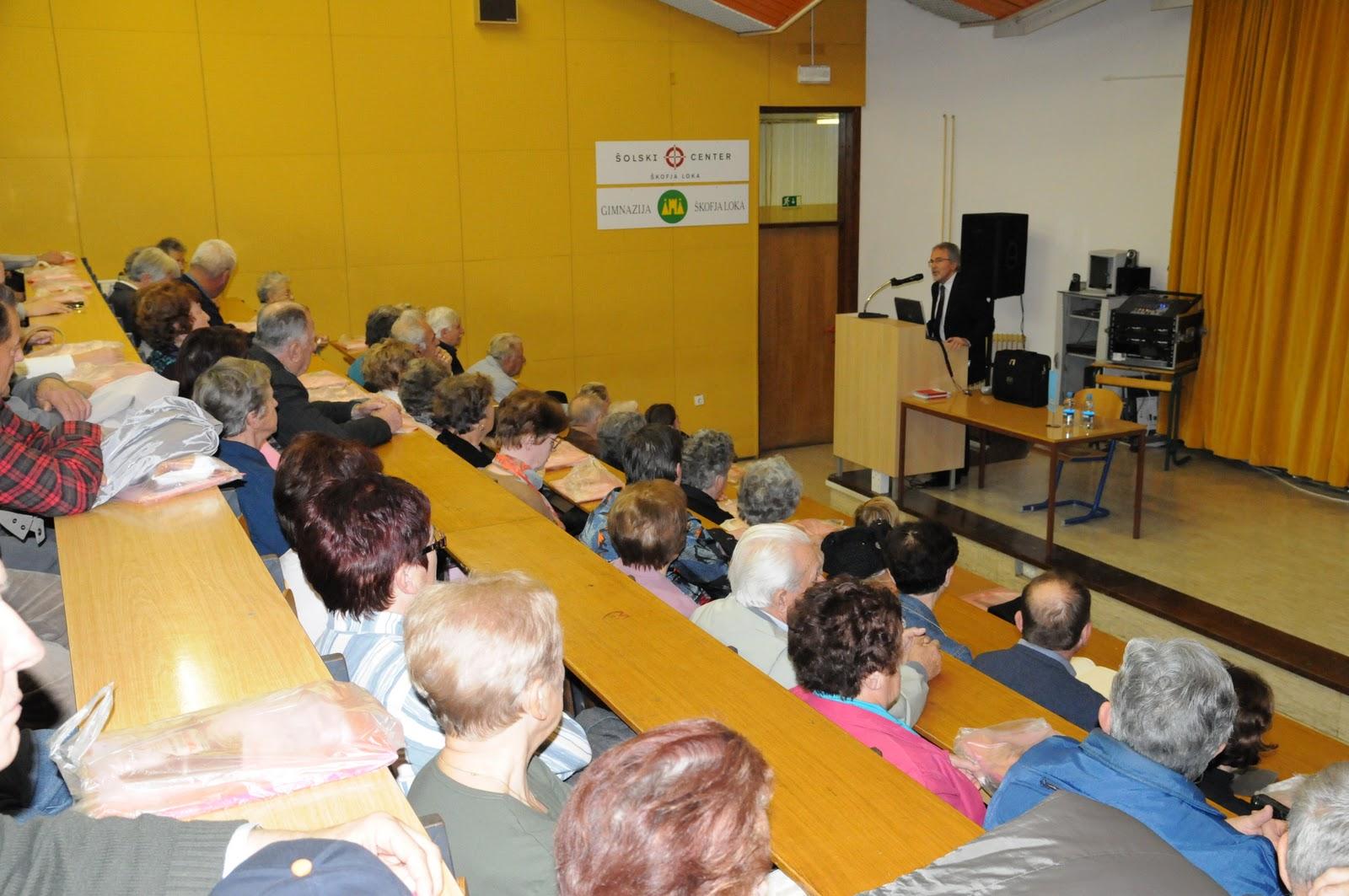 Predavanje, dr. Camlek - oktober 2011 - DSC_3867.JPG