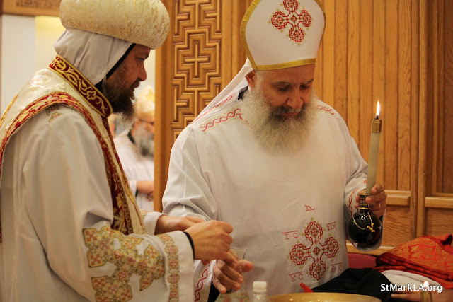 Ordination of Deacon Cyril Gorgy - IMG_4101.JPG