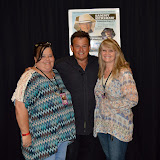 Sammy Kershaw/Buddy Jewell Meet & Greet - DSC_8378.JPG