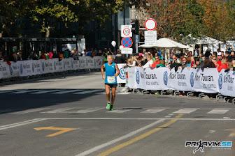 Ljubljanski_maraton2015-3706.JPG