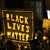 WATCH: Black Lives Matter Activists Reportedly Beat Journalist During Left-Wing Riots In Philadelphia