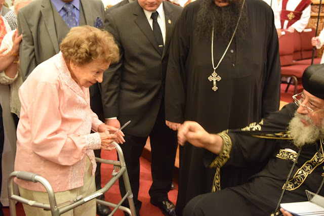 H.H Pope Tawadros II Visit (2nd Album) - DSC_0450%2B%25283%2529.JPG