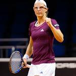 Kirsten Flipkens - Porsche Tennis Grand Prix -DSC_2450.jpg