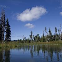 20110921_hosmer_lake_P9180458