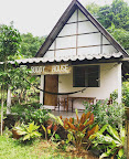 TP_Hut_Bungalows-14.jpg