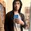 Manjunath n's profile photo