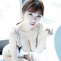 [XiuRen] 2014.12.28 No.262 刘飞儿Faye 0018.jpg