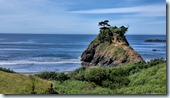 Port Orford, Oregon-1024