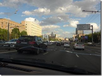 arrivee sur Moscou2