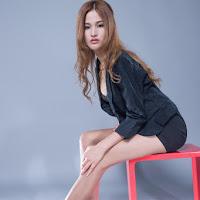 LiGui 2014.10.12 网络丽人 Model 潼潼 [32P] 000_7070.jpg
