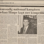 1989 - Krantenknipsels.jpg
