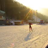 Biathlon-WM Ruhpolding 190.jpg