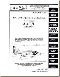 NAVAIR 01-40AVE-1_01