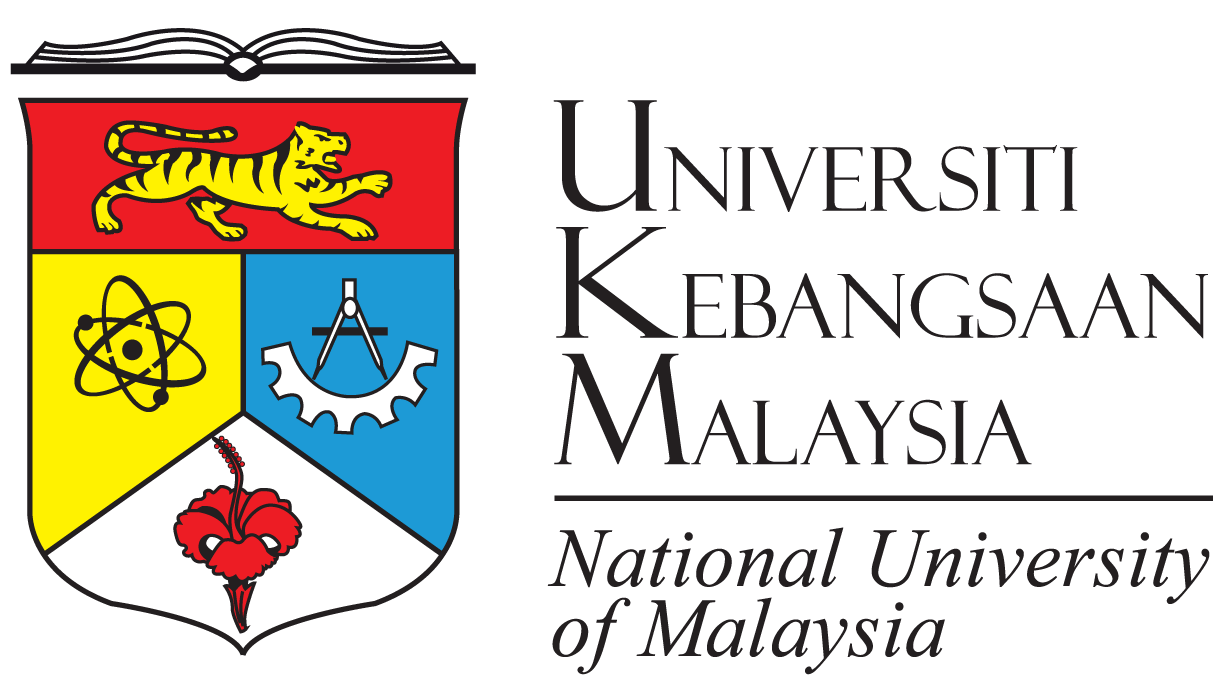 Image Result For Ukm