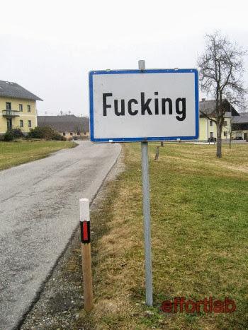 fucking-austria